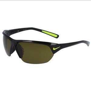 Men's Nile Skylon Ace Sunglasses